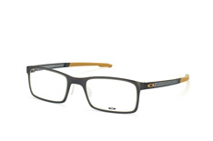 Oakley Milestone OX 8047 05 small