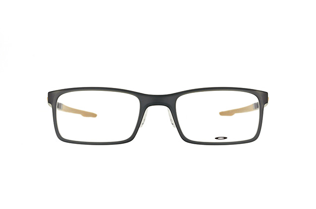 Oakley Milestone OX 8047 05 perspective view