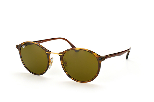 Ray-Ban RB 4242 710/73 perspective view