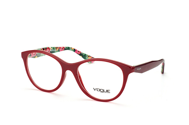 VOGUE Eyewear Adriana Lima VO 2988 2340 perspective view