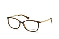 4339ddd589f Commander des lunettes de vue Giorgio Armani en ligne