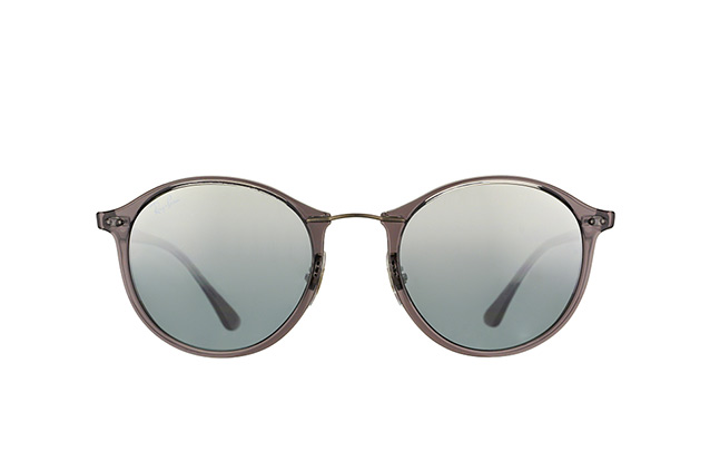 Ray-Ban RB 4242 6200/88 perspective view