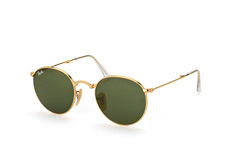 Ray-Ban RB 3532 001 small small