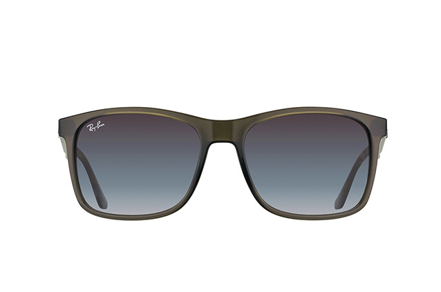 Ray-Ban RB 4232 6195/8G perspective view
