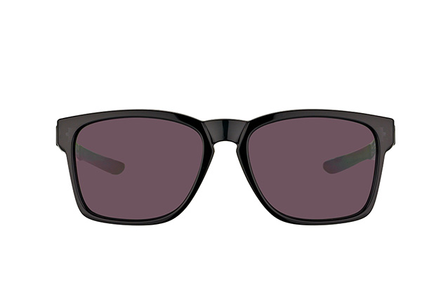 Oakley Catalyst OO 9272 08 perspective view