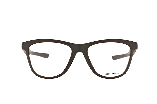 Oakley Grounded OX 8070 07 vista en perspectiva