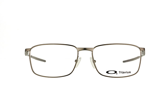Oakley Wingfold OX 5100 03 perspective view