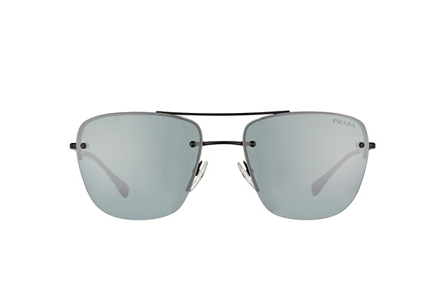 Prada Sport PS 52RS 7AX-5L0 perspective view