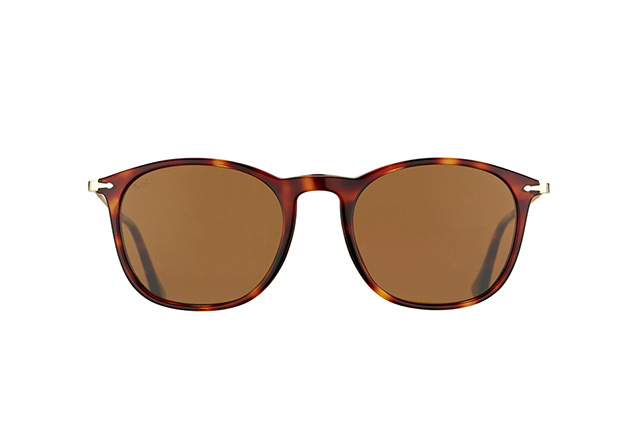 Persol PO 3124-S 24/57 perspective view