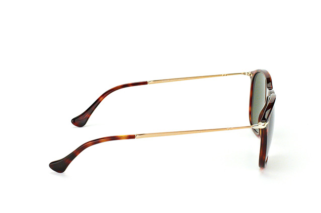 Persol PO 3124-S 24/31 perspective view