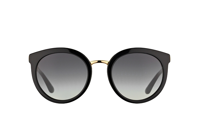 Dolce&Gabbana DG 4268 501/8G perspective view