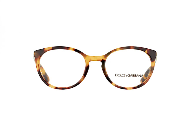 Dolce&Gabbana DG 3242 512 perspective view