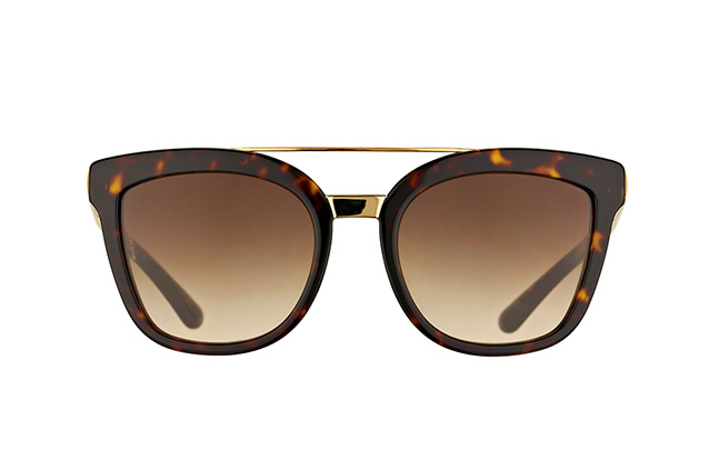 Dolce&Gabbana DG 4269 502/13 Offres Prix Pas Cher YHAOL