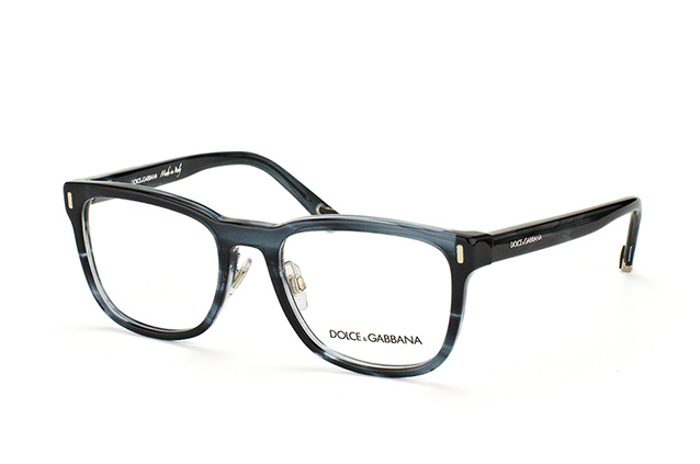 Dolce&Gabbana DG 3241 2924 perspective view