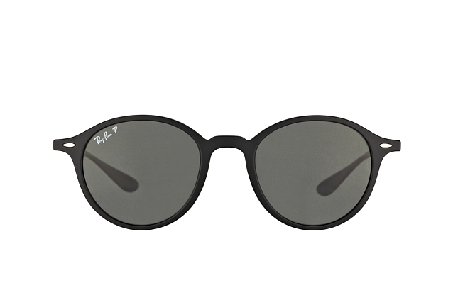 Ray-Ban Liteforce RB 4237 601-S/58 perspective view