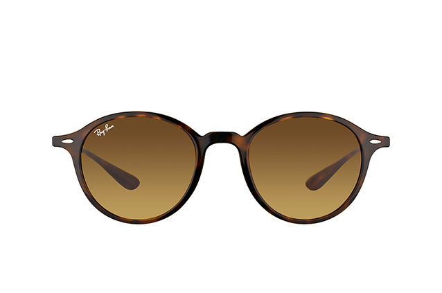 Ray-Ban Liteforce RB 4237 710/85 perspective view