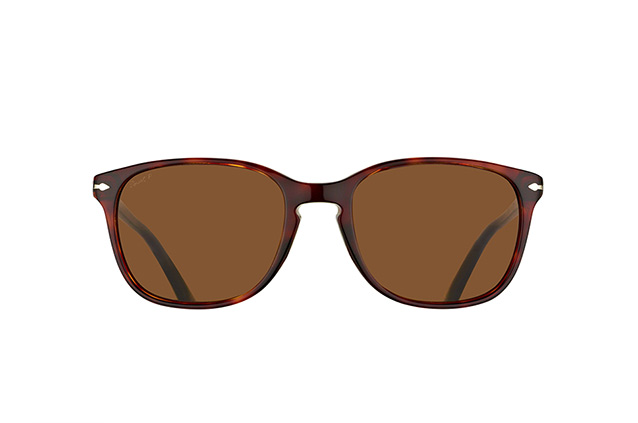 Persol PO 3133-S 9015/57 perspective view