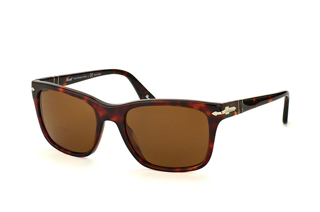 Persol PO 3135-S 24/57 perspective view