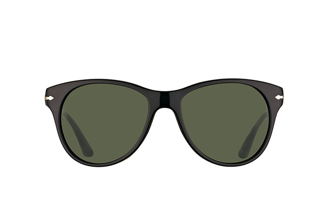 Persol PO 3134-S 95/31 perspective view