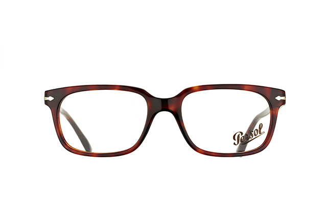 Persol PO 3131-V 24 perspective view