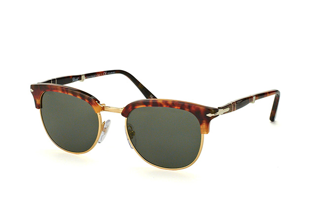 Persol PO 3132-S 108/58 perspective view