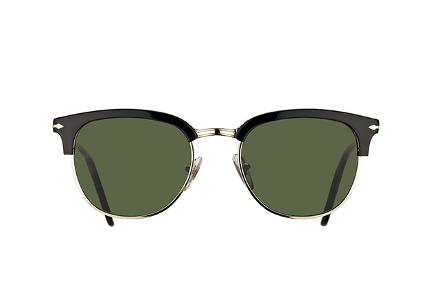 Persol PO 3132-S 95/31 perspective view