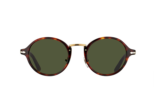 Persol PO 3129-S 24/31 perspective view