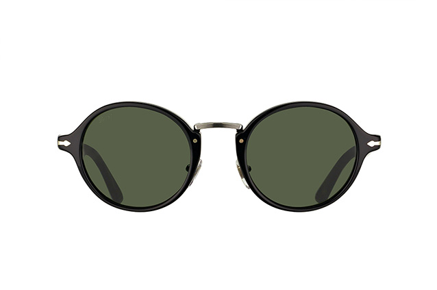 Persol PO 3129-S 95/31 perspective view
