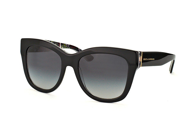 Dolce&Gabbana DG 4270 3021/8G perspective view