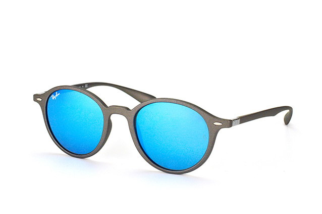 Ray-Ban Liteforce RB 4237 6206/17