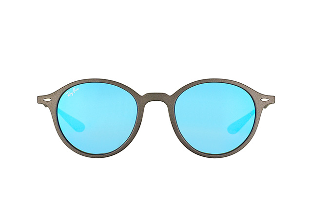 Ray-Ban Liteforce RB 4237 6206/17 perspective view