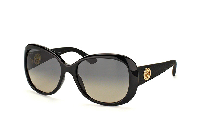 Gucci GG 3787/S LWDDX perspective view