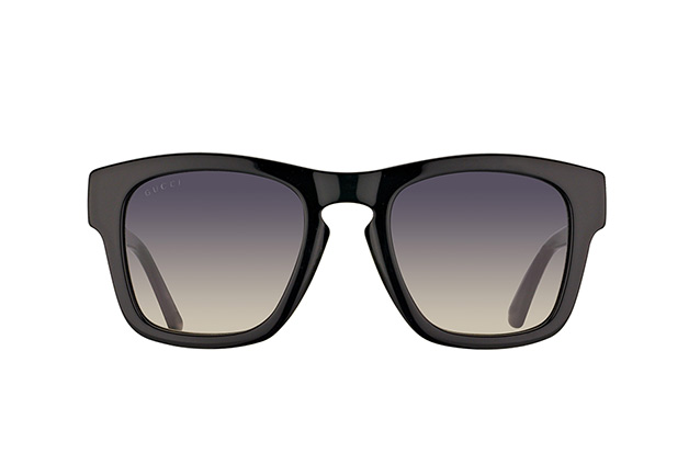 Gucci GG 3791/S 8079C perspective view