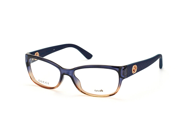Gucci GG 3790 KF1 perspective view