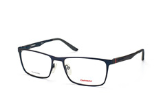 Carrera CA 8811 5R1 small