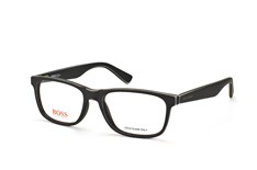 BOSS ORANGE BO 0217 9DR small