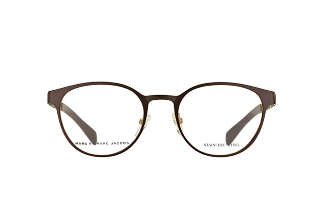 Marc by Marc Jacobs MMJ 626 AJI vista en perspectiva