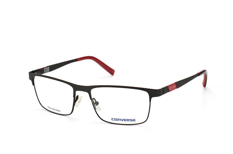 Converse CN Q051 Black