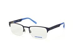 Converse CN Q050 Blue, Square Brillen, Dunkelblau