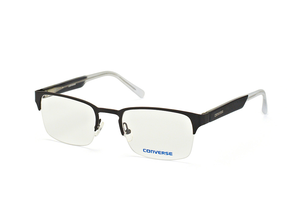 Converse CN Q050 Black