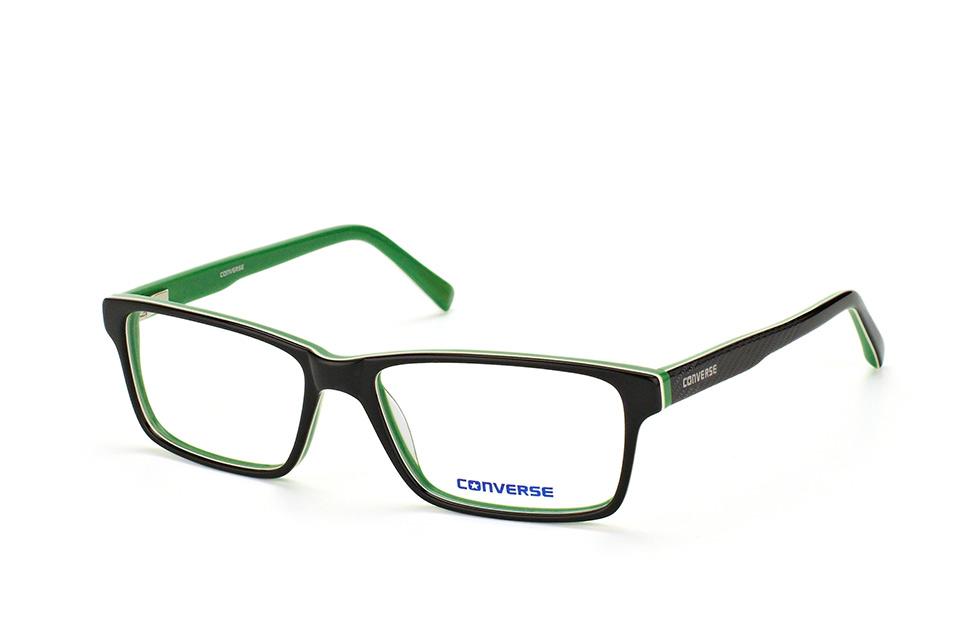 Converse CN G088 Black