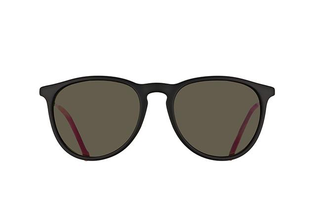 Converse Sunglasses H017 Matte Black 54 V5eYes7