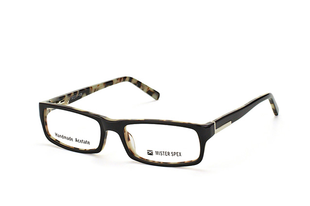 Mister Spex Collection Gibson 1011 016 vue en perpective
