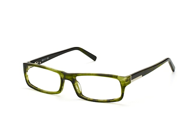Mister Spex Collection Gibson 1011 014 Perspektivenansicht