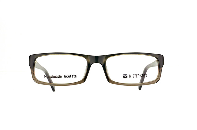 Mister Spex Collection Gibson 1011 015 Perspektivenansicht