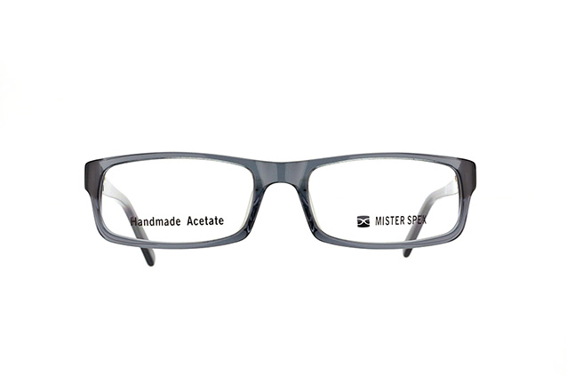 Mister Spex Collection Gibson 1011 018 vue en perpective