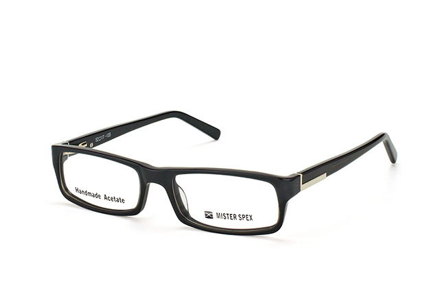 Mister Spex Collection Gibson 1011 019 vue en perpective