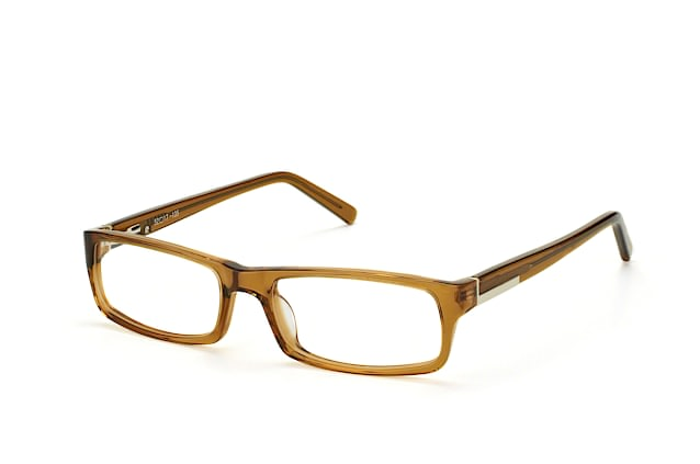 Mister Spex Collection Gibson 1011 017 perspective view