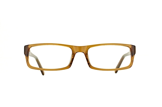 Mister Spex Collection Gibson 1011 017 vista en perspectiva