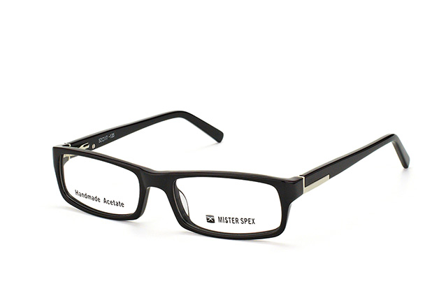 Mister Spex Collection Gibson 1011 013 Perspektivenansicht